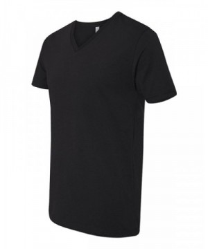 Cheap Designer T-Shirts Outlet Online