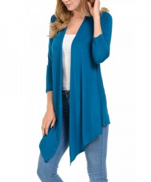 Cheap Designer Women's Cardigans
