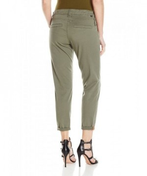 Cheap Women's Pants Online Sale