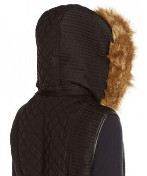 Brand Original Women's Vests Clearance Sale