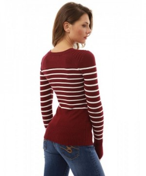 Popular Women's Sweaters Online Sale