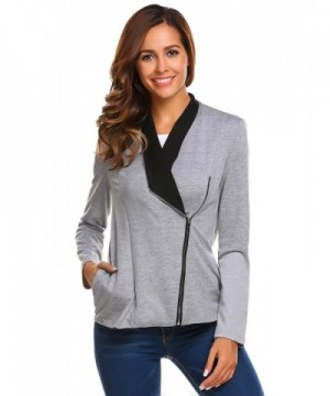 Brand Original Women's Casual Jackets for Sale