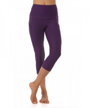 Women's Athletic Pants