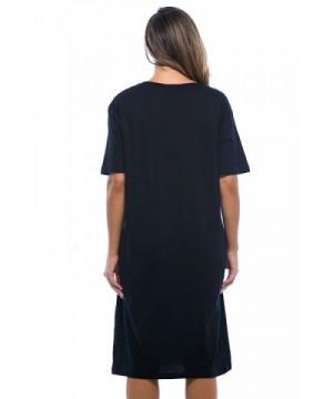Cheap Real Women's Sleepshirts Outlet Online