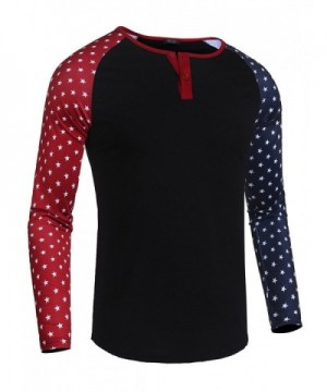 Cheap Real Men's Shirts for Sale