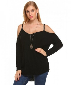 Cheap Women's Pullover Sweaters Outlet