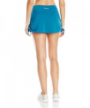 Women's Athletic Skirts