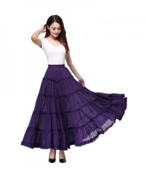 Cheap Women's Skirts for Sale