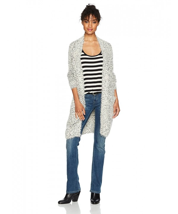 Clothing Womens Miranda Sweater Cardigan