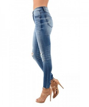Cheap Designer Women's Denims Outlet Online