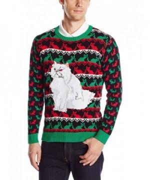 Blizzard Bay Krazy Christmas Sweater