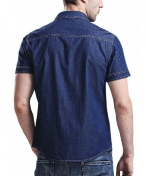 Fashion Men's Clothing Online