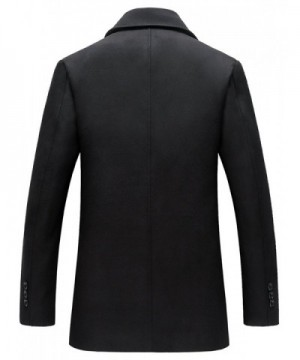 Brand Original Men's Wool Jackets Online Sale