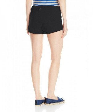 Discount Real Women's Shorts Online