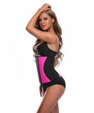 Discount Real Women's Lingerie