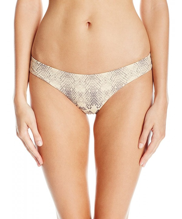 Sofia ViX Womens Buzios Bikini