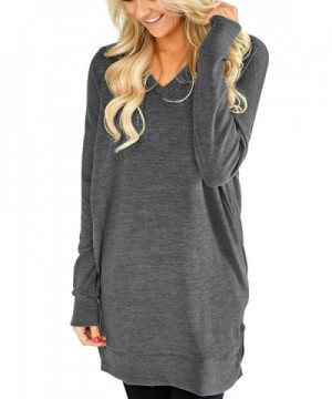 Discount Women's Fashion Sweatshirts Outlet Online