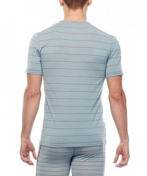 Designer Men's Clothing Wholesale
