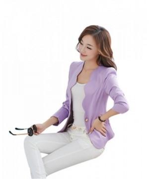 Designer Women's Suit Jackets Online Sale