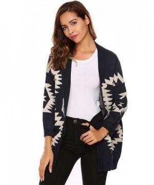 2018 New Women's Clothing