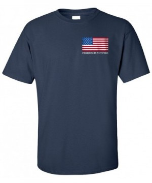 2018 New T-Shirts Clearance Sale