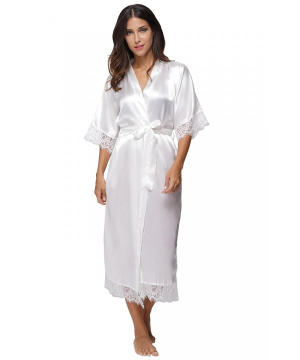 CostumeDeals KimonoDeals Womens Elegant Kimono