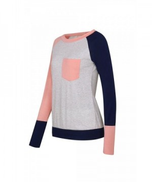 Fashion Women's Knits Clearance Sale