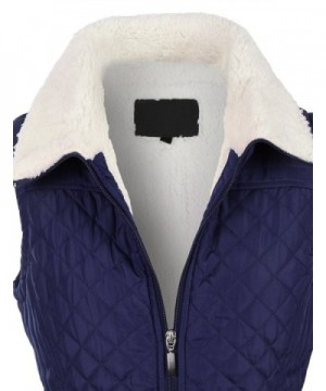 Popular Women's Vests Online Sale