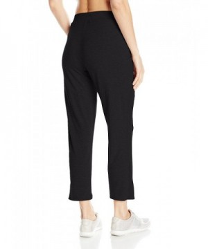 Fashion Women's Athletic Pants