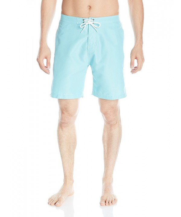 Trunks Swami Solid Sponge Small