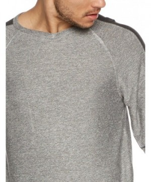 Brand Original Men's Fashion Sweatshirts Online