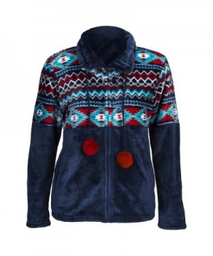 Women's Fleece Coats for Sale