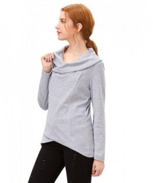 Designer Women's Fashion Sweatshirts Online