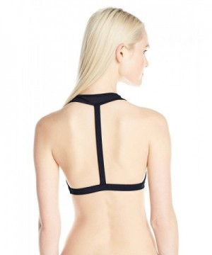 Popular Women's Bikini Tops Wholesale