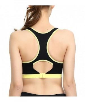 Fashion Women's Sports Bras Wholesale
