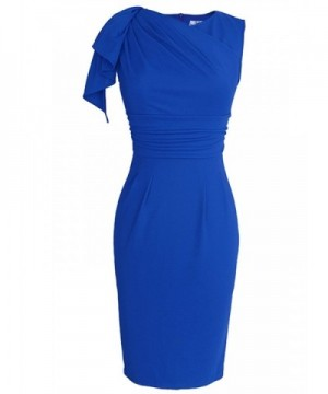 Popular Women's Wear to Work Dress Separates