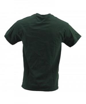 Popular Men's T-Shirts Outlet