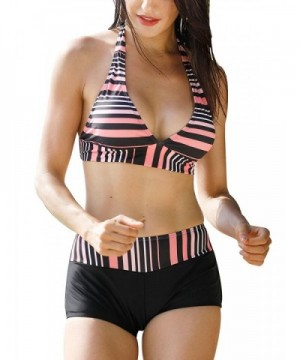 Designer Women's Bikini Swimsuits Outlet