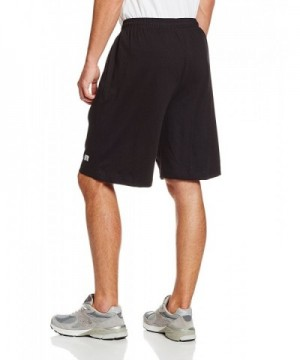 Designer Men's Athletic Shorts Outlet