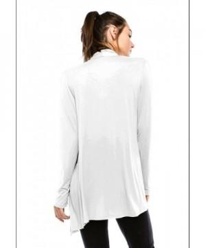 2018 New Women's Sweaters Clearance Sale