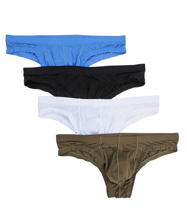 Nightaste Comfort Lightweight Triangle Underwear