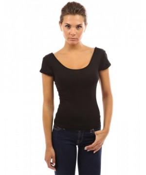 Discount Women's Button-Down Shirts Online