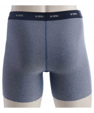 Men's Underwear Clearance Sale