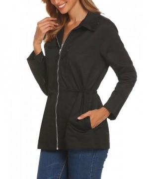 Popular Women's Casual Jackets Online Sale