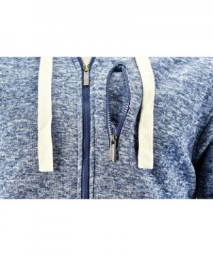Men's Fleece Jackets On Sale