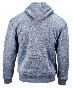 Cheap Men's Clothing for Sale