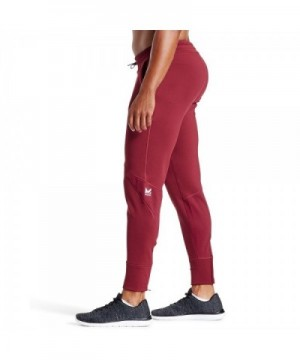 Men's Athletic Pants Online Sale