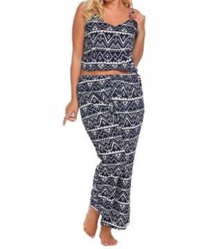 Designer Women's Sleepwear Outlet Online