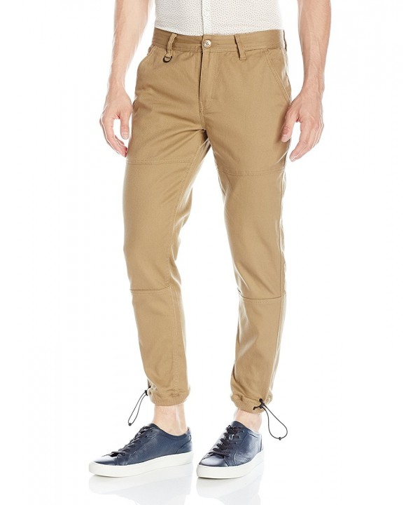 Publish Brand Amado Ankle Jogger