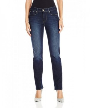 Signature Levi Strauss Straight Perfection